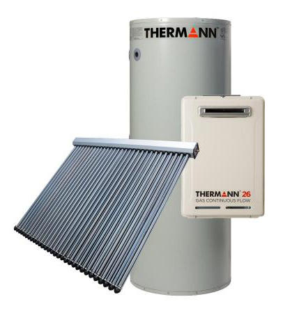 SetWidth600-thermann-gas-boosted-hot-water-system-1318692-hero-1