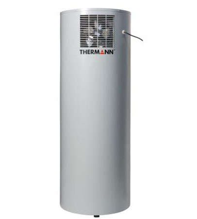 TIHP300-HOT-WATER-SYSTEM