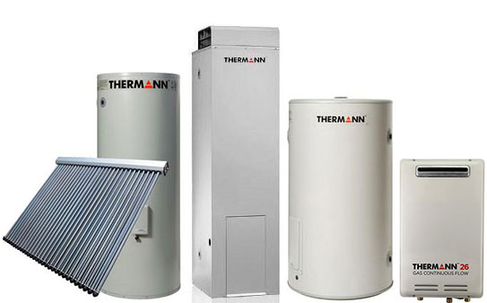 Thermann-Picture