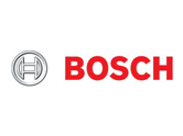 Bosch Hot Water Systems